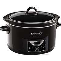 Crock-Pot SCCPRC507B-050