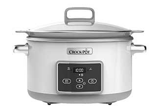 Olla- Crock-Pot-Duraceramic-CSC038X