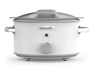 Olla-Crock-Pot-Duraceramic-CSC038X
